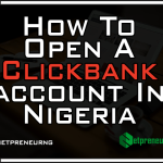 how-to-open-a-clickbank-account-in-nigeria-netpreneur-nigeria1031551612.png