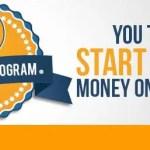 konga-affiliate-netpreneur1690898627.jpg
