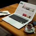 laptop-blog396918213