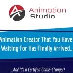 animation studio 1