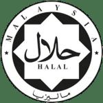 halal-250×250