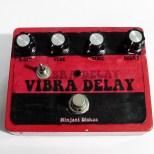 Vibra Delay