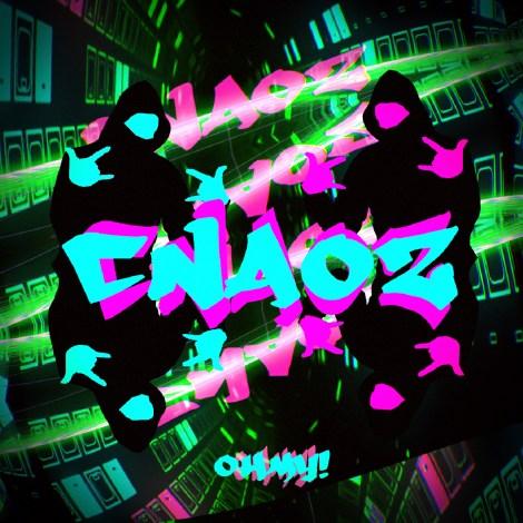 Cnaoz - Oh My!