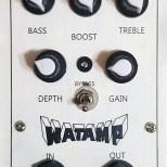 Watamp
