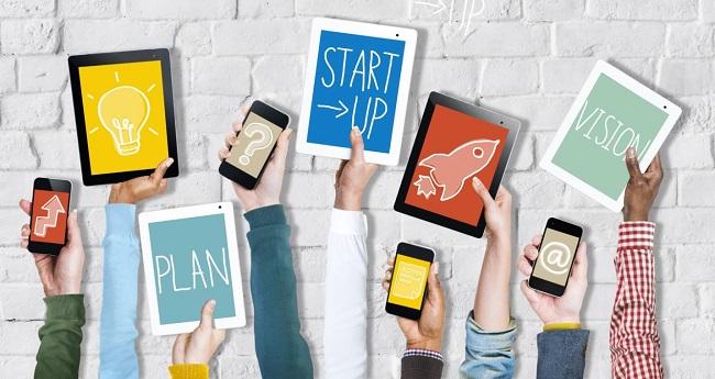 Image result for business startups