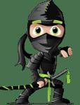 NinjaPCSoft