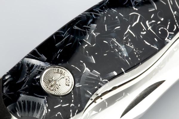112018-scout-splint-knife-handle-detail