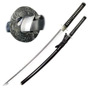 Cold Steel Imperial Series - Katana Sword - 88K