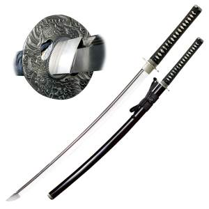 Cold Steel Imperial Series - Katana Sword - 88K
