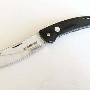 Boker-Haddock-Anniversary-Folding-Knife-110717