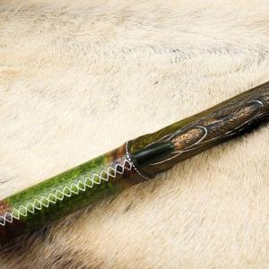 UC3031-Bow-Arrow-Tauriel-Hobbit-1