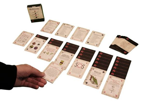 espc-survival-kit-playing-cards1sml