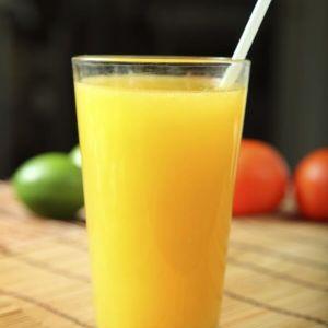 fsu72-wise-emergency-kit-orange-delight-drink-mix