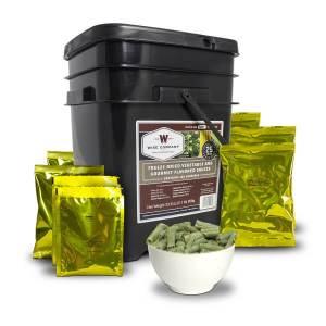 fsv120-wise-company-freezedried-vegetables-emergency-kit