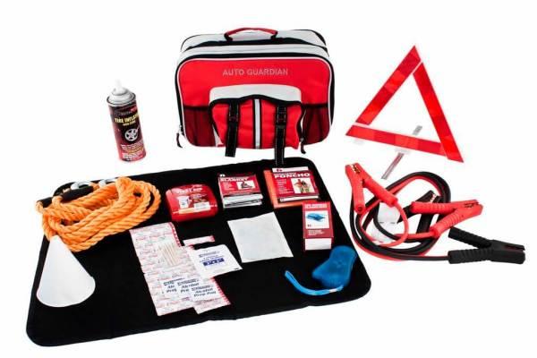 SKAK-Basic-Car-Emergency-Road-Assistance-Kit-1