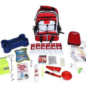 SKDG-emergency-dog-survival-kit-guardian