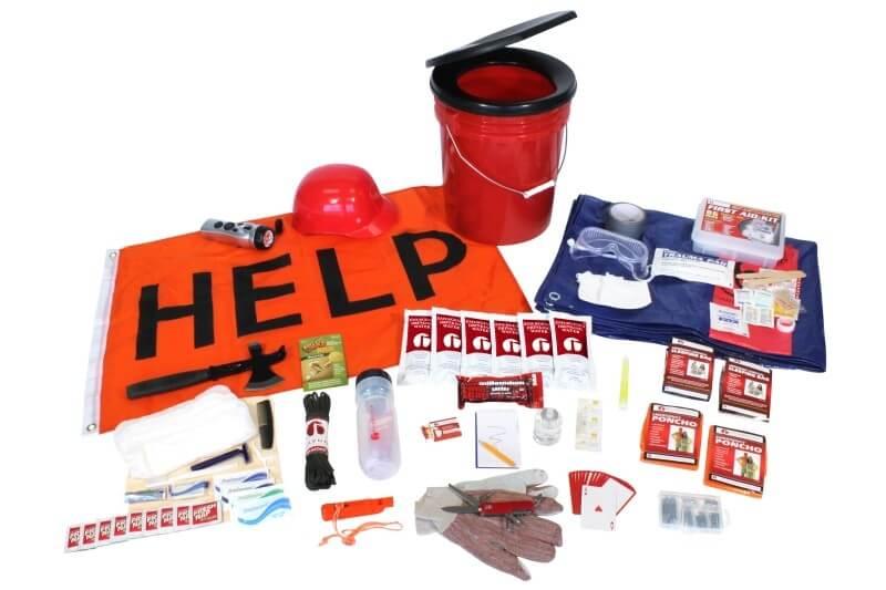 SKQK-earthquake-emergency-kit-guardian