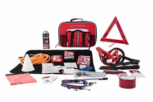 SKUK-Ultimate-Car-Emergency-Roadside-Assistance-Kit-2