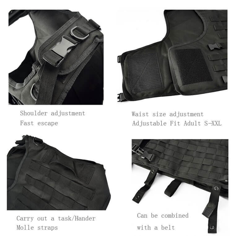 MilitaryMOLLE-Tactical-Vest-Bulletproof-Plate-Insert1