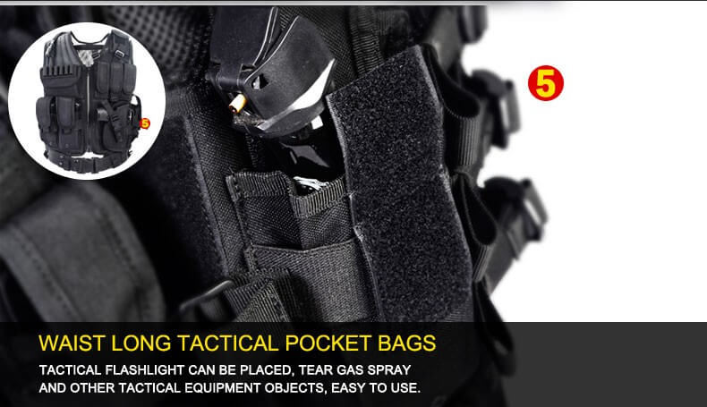 swat-molle-tactical-vest-black-5