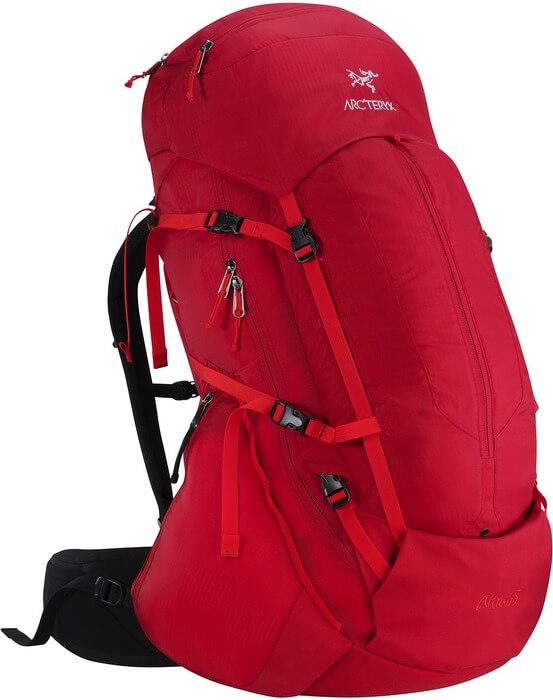 Arcterix-Altra-65-Backpack-Diablo-Reda