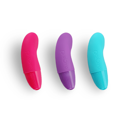 Outie's available colors