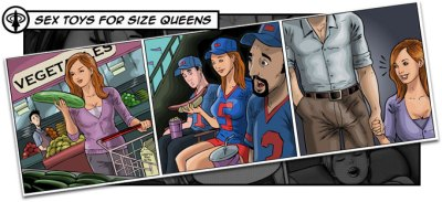 comic_size_queen
