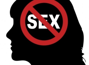 How Can You Think About Sex At a Time Like This?