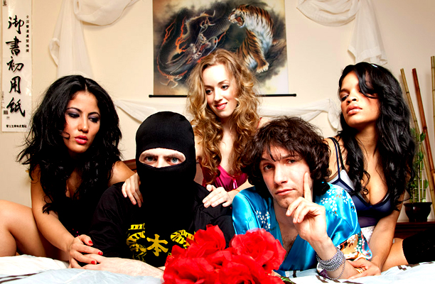 https://i0.wp.com/ninjasexparty.com/images/nsp_ladies.jpg