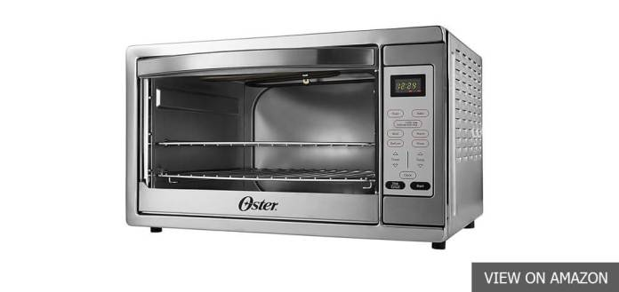 10 Best Toaster Oven Consumer Reports In 2021 Edition Reviews Guide