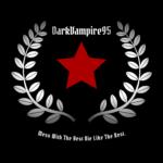 DarkVampire95