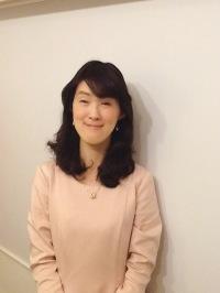 th_和美顔写真1