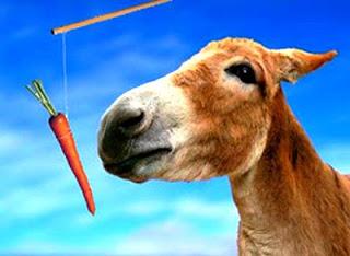 daniel-pink-carrot-stick2