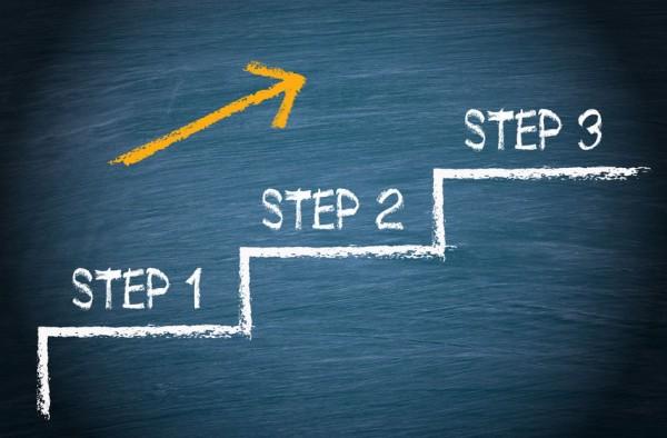 43951661 - step 1 - step 2 - step 3