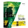DAWソフトのおすすめは「Sony ACID MUSIC STUDIO 10」使い方と価格