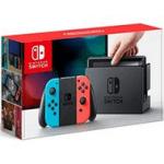 ニンテンドースイッチ ジョイコンの人気の訳をレビュー(Nintendo Switch Joy-Con)