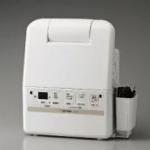 象印 布団乾燥機 レビュー!衛生面からも機能面からもとても便利