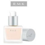 RMK(ルミコ) メイクアップベースを使ってみたレビューと使い方