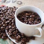 コーヒー豆の通販おすすめは、人気ランキングから