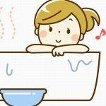 お風呂でリラックスできる快適アイテム、楽しむグッズ7選