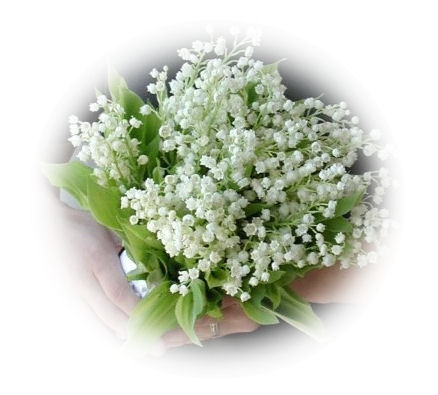 lily-of-the-valley.jpg