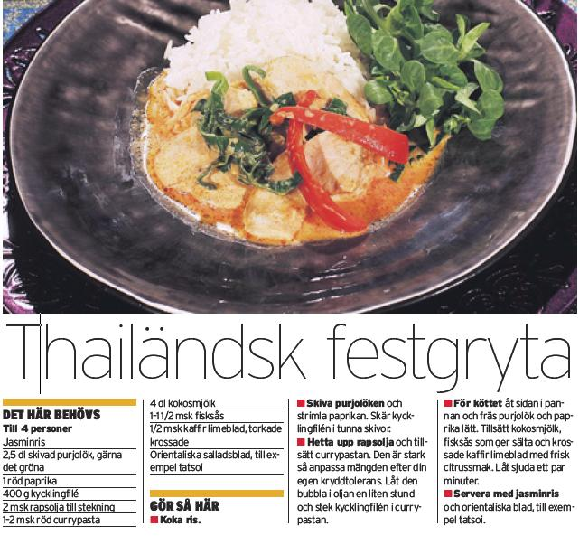 thailandsk-festgryta