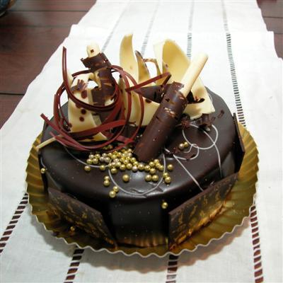 birthday-cake-2007