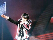 Sexy Zone Japan Tour BD07111