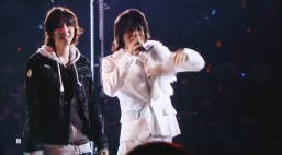 Sexy Zone Japan Tour124