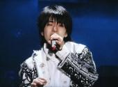 Sexy Zone Japan Tour38