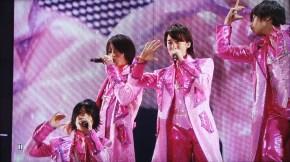 Sexy Zone Japan Tour67