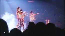 Sexy Zone Japan Tour72
