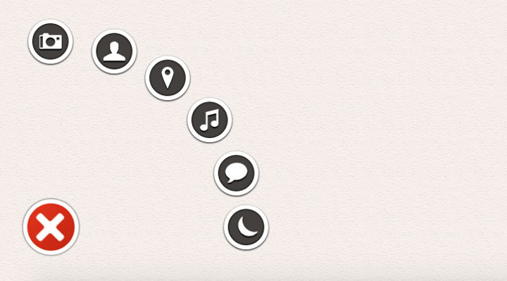 Path-Buttons-jquery-plugin