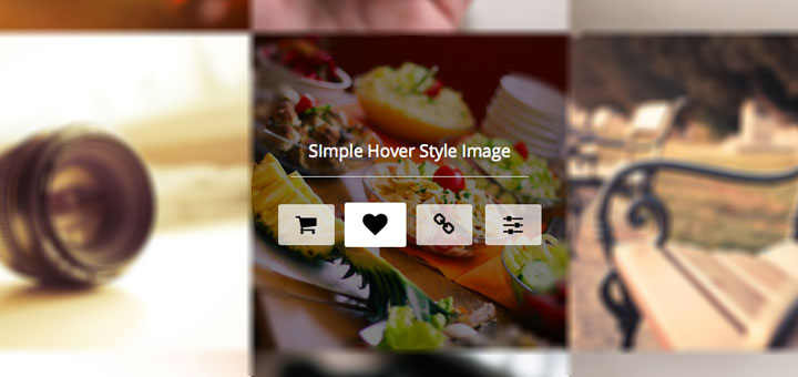 simple-hover-style-image-cover